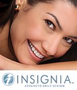 Hier erfahren Sie mehr über das Insignia System