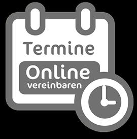 Termine Online