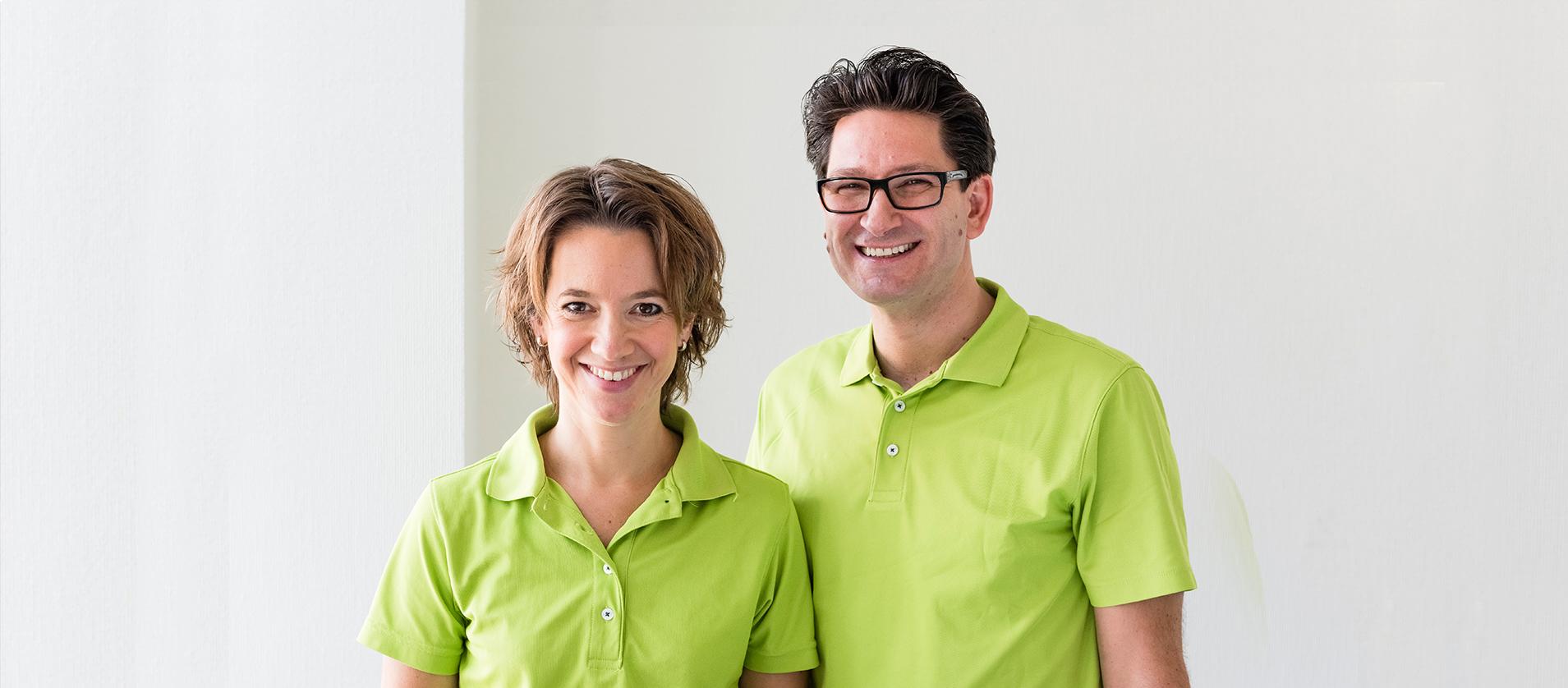 Kieferorthopäde Dr. Walter und Kollegen für Rheinberg